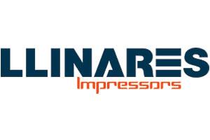 Llinares Impressors