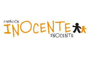 Fundación Inocente