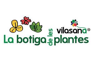 La Botiga de les plantes